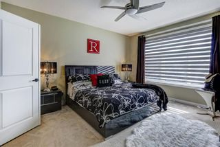 Photo 13: 3514 1 Street NW in Calgary: Highland Park Semi Detached for sale : MLS®# A1089981