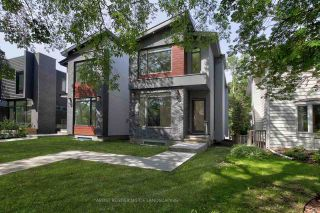 Photo 1: 9112 117 Street in Edmonton: Zone 15 House for sale : MLS®# E4224983