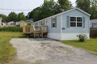 Photo 16: 292 Parklane Drive in Lower Sackville: 25-Sackville Residential for sale (Halifax-Dartmouth)  : MLS®# 201503165