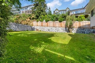 Photo 28: 651 Cairndale Rd in Colwood: Co Triangle House for sale : MLS®# 843816
