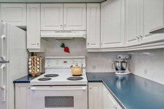 Photo 24: Silver Springs Calgary Real Estate - Steven Hill - Luxury Calgary Realtor of Sotheby's Calgary