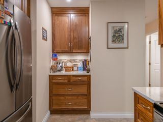 Photo 22: 305 335 W Hirst Ave in : PQ Parksville Condo for sale (Parksville/Qualicum)  : MLS®# 866145