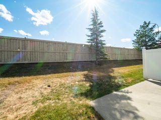 Photo 37: 143 150 EDWARDS Drive in Edmonton: Zone 53 Townhouse for sale : MLS®# E4260533