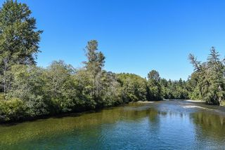 Photo 28: 8 50 Anderton Ave in : CV Courtenay City Row/Townhouse for sale (Comox Valley)  : MLS®# 863172