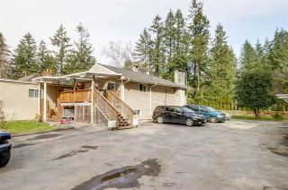 Photo 9: 2963 202 Street in Langley: Brookswood Langley House for sale : MLS®# R2276399