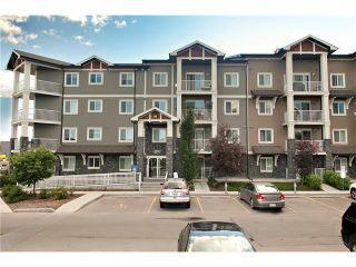 Photo 1: 3409 115 PRESTWICK Villa(s) SE in Calgary: McKenzie Towne Condo for sale : MLS®# C4071146