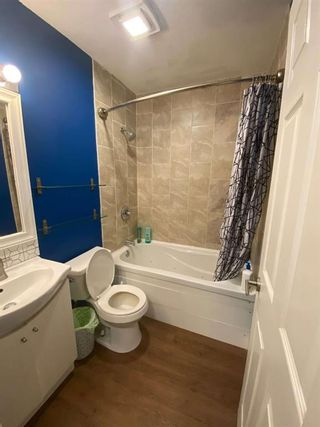 Photo 12: 119 Riverglen Crescent SE in Calgary: Riverbend Detached for sale : MLS®# A1071390