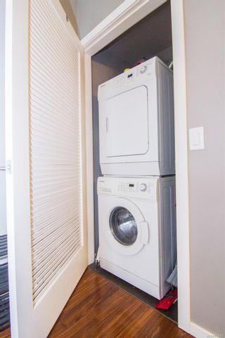 Photo 15: 901 834 Johnson St in : Vi Downtown Condo for sale (Victoria)  : MLS®# 862064