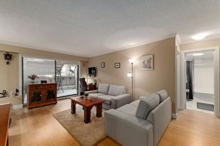 Photo 3: 3 2439 KELLY AVENUE in Port Coquitlam: Central Pt Coquitlam Home for sale ()  : MLS®# R2555105
