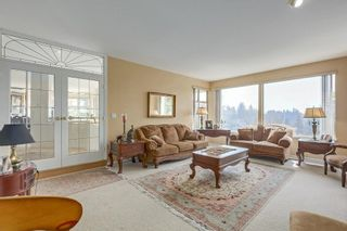 Photo 7: 4809 NORTHWOOD Place in West Vancouver: Cypress Park Estates House for sale : MLS®# R2578261