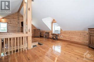 Photo 26: 1290 TANNERY ROAD in Dalkeith: House for sale : MLS®# 1248142