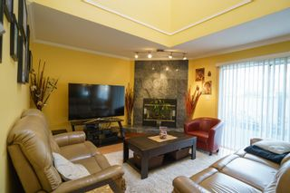 """Photo 8: 9651 Thomas Place in """"Ashley Meadows"""" in the Lackner neighbourhood: Home for sale : MLS®# R2016776"""