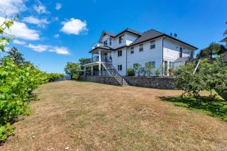 Photo 40: 1200 Natures Gate in : La Bear Mountain House for sale (Langford)  : MLS®# 845452