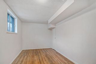 Photo 24: 7604 24 Street SE in Calgary: Ogden Detached for sale : MLS®# A1050500
