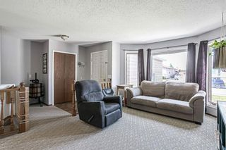 Photo 9: 908 6 Street SE: High River Detached for sale : MLS®# A1122473