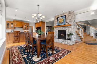 "Photo 10: 13505 13A Avenue in Surrey: Crescent Bch Ocean Pk. House for sale in ""OCEAN PARK"" (South Surrey White Rock)  : MLS®# R2624392"