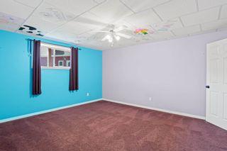 Photo 22: 61427 Rge Rd 422: Rural Bonnyville M.D. House for sale : MLS®# E4246903