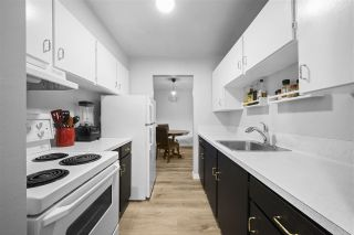 """Photo 10: 239 202 WESTHILL Place in Port Moody: College Park PM Condo for sale in """"Westhill Place"""" : MLS®# R2558066"""