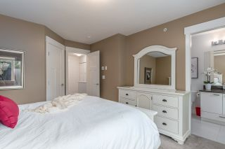 Photo 14: 36 23651 132 AVENUE in Maple Ridge: Silver Valley Townhouse for sale : MLS®# R2571884