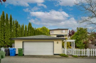 """Photo 23: 4397 ATWOOD Crescent in Abbotsford: Abbotsford East House for sale in """"Auguston"""" : MLS®# R2579799"""