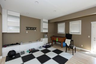 Photo 19: 282 Wentworth Square in Calgary: West Springs Detached for sale : MLS®# A1101503