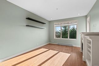 Photo 17: 515 623 Treanor Ave in : La Thetis Heights Condo for sale (Langford)  : MLS®# 861293