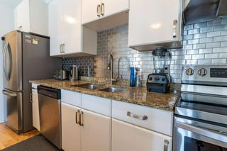 Photo 9: 209 1410 2 Street SW in Calgary: Beltline Apartment for sale : MLS®# A1130118