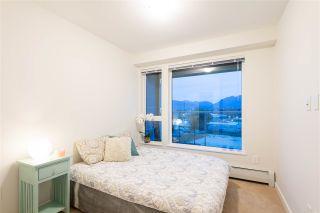 Photo 10: 714 384 E 1 Avenue in Vancouver: Mount Pleasant VE Condo for sale (Vancouver East)  : MLS®# R2112021