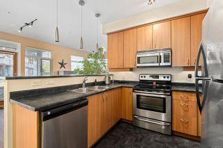 Photo 10: 308D 1115 Craigflower Rd in : Es Gorge Vale Condo for sale (Esquimalt)  : MLS®# 858205