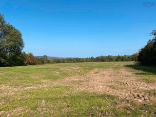 Photo 1: Lot Middle Dyke Road in Sheffield Mills: 404-Kings County Vacant Land for sale (Annapolis Valley)  : MLS®# 202125538
