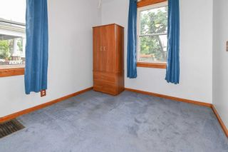 Photo 10: 185 N Centre Street in Oshawa: Central House (Bungalow) for sale : MLS®# E5328015