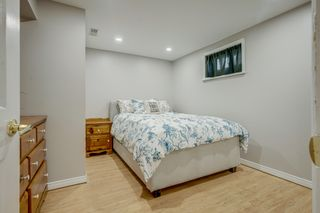 Photo 25: 269 S Central Park Boulevard in Oshawa: Donevan Freehold for sale