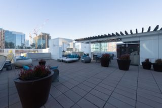 """Photo 15: 1809 161 W GEORGIA Street in Vancouver: Downtown VW Condo for sale in """"COSMO"""" (Vancouver West)  : MLS®# R2624966"""