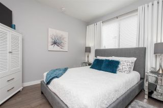 """Photo 24: 201 33530 MAYFAIR Avenue in Abbotsford: Central Abbotsford Condo for sale in """"The Residences"""" : MLS®# R2540569"""