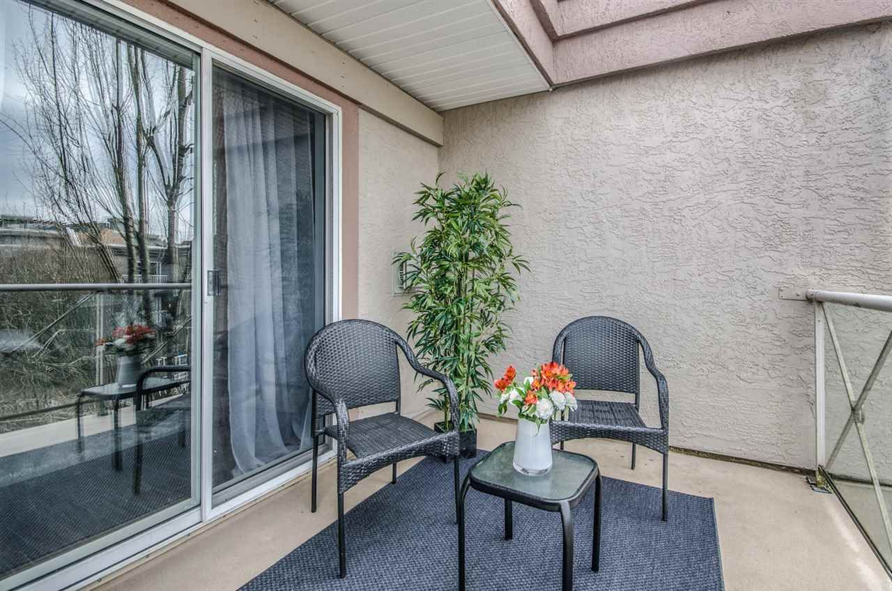 Photo 14: Photos: 308 2380 SHAUGHNESSY Street in Port Coquitlam: Central Pt Coquitlam Condo for sale : MLS®# R2141737