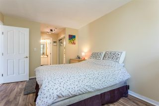 """Photo 15: 403 3668 RAE Avenue in Vancouver: Collingwood VE Condo for sale in """"RAINTREE GARDENS"""" (Vancouver East)  : MLS®# R2585292"""