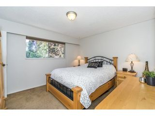 Photo 10: 12085 GEE STREET in Maple Ridge: East Central House for sale : MLS®# R2303678