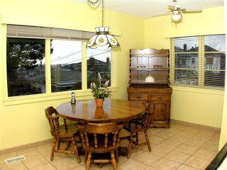 Photo 7: 3006 E 2ND AV in Vancouver: Renfrew VE House for sale (Vancouver East)  : MLS®# V877852