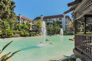 Photo 29: MISSION VALLEY Condo for sale : 2 bedrooms : 5705 FRIARS RD #51 in SAN DIEGO