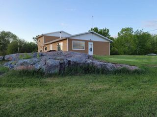 Photo 4: 96065 PTH 11 Highway in Alexander RM: Lac Du Bonnet Residential for sale (R28)  : MLS®# 202124088