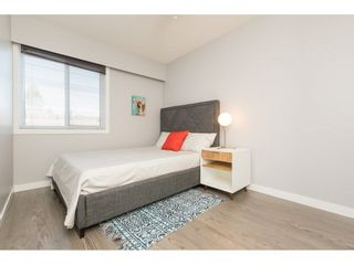 """Photo 12: 14 11735 89A Avenue in Delta: Annieville Townhouse for sale in """"Inverness Court"""" (N. Delta)  : MLS®# R2245350"""
