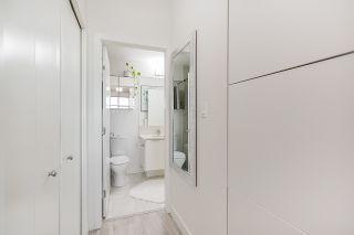 Photo 25: 404 828 GAUTHIER Avenue in Coquitlam: Coquitlam West Condo for sale : MLS®# R2537687