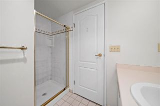 """Photo 13: 403 4350 BERESFORD Street in Burnaby: Metrotown Condo for sale in """"CARLTON ON THE PARK"""" (Burnaby South)  : MLS®# R2580474"""