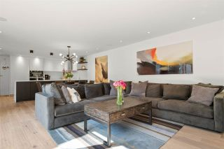 Photo 14: 210 4900 CARTIER Street in Vancouver: Shaughnessy Condo for sale (Vancouver West)  : MLS®# R2490195