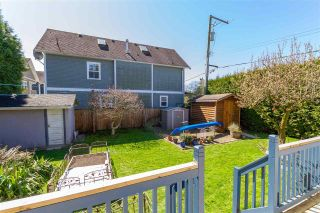 """Photo 19: 5154 47 Avenue in Delta: Ladner Elementary House for sale in """"LADNER ELEMENTARY"""" (Ladner)  : MLS®# R2584826"""