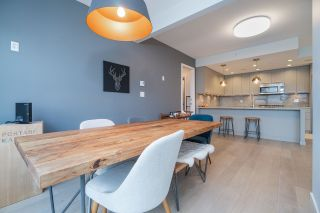 """Photo 17: 604 2528 MAPLE Street in Vancouver: Kitsilano Condo for sale in """"The Pulse"""" (Vancouver West)  : MLS®# R2514127"""