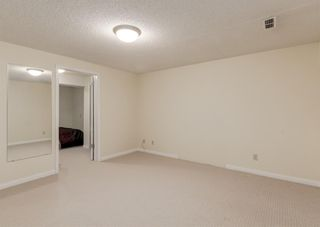 Photo 25: 984 RUNDLECAIRN Way NE in Calgary: Rundle Detached for sale : MLS®# A1112910