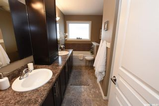 Photo 22: 5310 Watson Way in Regina: Lakeridge Addition Residential for sale : MLS®# SK808784