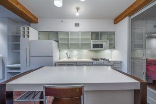 "Photo 9: 303 1275 HAMILTON Street in Vancouver: Yaletown Condo for sale in ""ALDA"" (Vancouver West)  : MLS®# R2606541"