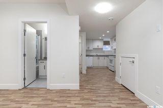 Photo 21: 826 K Avenue North in Saskatoon: Westmount Residential for sale : MLS®# SK844434